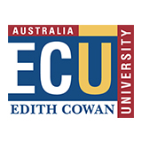 EDITH - www.ecu.edu.au