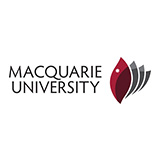 MACQUARIE - www.mq.edu.au old