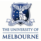 MELBOURNE - www.unimelb.edu.au (Copy)
