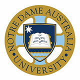 NOTRE DAME - www.nd.edu.au (Copy)
