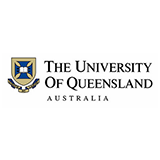 QUEENSLAND - www.uq.edu.au (Copy)
