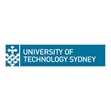 TECHNOLOGY SYDNEY - www.uts.edu.au